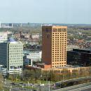 烏特勒支凡德瓦克酒店(Van der Valk Hotel Utrecht)