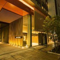 新宿花JR九州酒店酒店預訂