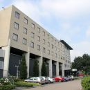 烏特勒支巴斯琛哥羅普酒店