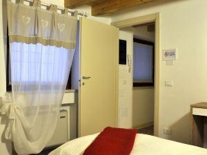 柯索瑪迪奧提62住宿加早餐旅館(Corsomatteotti62)