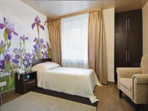 艾瑞斯公寓酒店