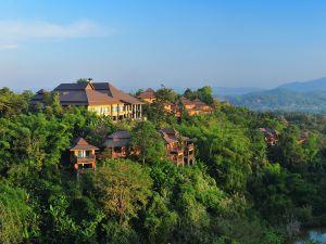 清萊凱蒂麗亞山度假酒店(Katiliya Mountain Resort & Spa ChiangRai)