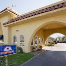 美洲阿斯托利亞超值套房酒店(Americas Best Value Astoria Inn & Suites)
