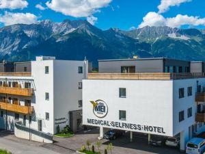 達斯美醫療自助酒店(Hotel Dasmei)