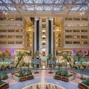奧蘭多國際機場凱悅酒店