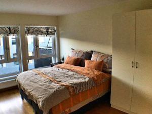 Apartment OceanView 47