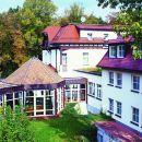 蒂安尼公園酒店(Parkhotel Diani)