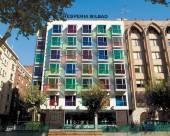 赫斯珀里亞畢爾巴鄂酒店