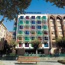 畢爾巴鄂NH Collection酒店