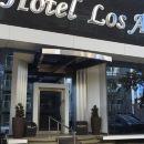 Hotel Los Alpes Cipreses