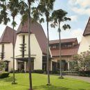 泗水諾富特酒店(Novotel Surabaya Hotel)