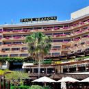 四季酒店(Four Seasons Hotel)