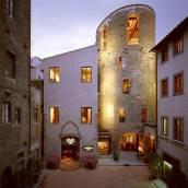 佛羅倫薩布魯內斯基酒店