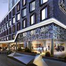 倫敦滑鐵盧麗亭酒店
