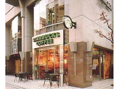 名古屋貝斯特韋斯特酒店(Best Western Hotel Nagoya)餐廳
