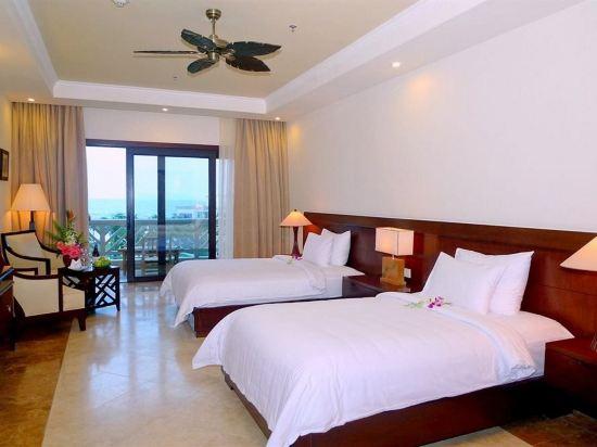 奧拉尼度假公寓酒店(Olalani Resort & Condotel)其他