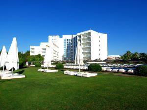 蘇家酒店及水上樂園