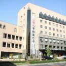 王山路部閏酒店(Hotel Ruburum Ohzan)