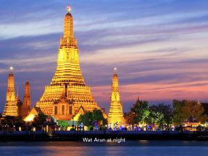曼谷昂奴禪室酒店(Zen Rooms Onnut Bangkok)