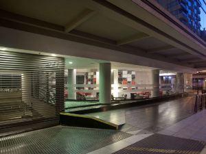 布宜諾斯艾利斯二號酒店