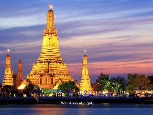 曼谷因它瑪拉49巷禪室旅店(Zen Rooms Inthamara Soi 49 Bangkok)