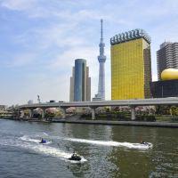 兩國東京第一酒店酒店預訂