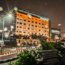 埃爾卡瓦納萬隆酒店