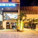 海花酒店(Sea Flower Hotel)