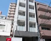 博多東站樂佳緹奧公寓式酒店