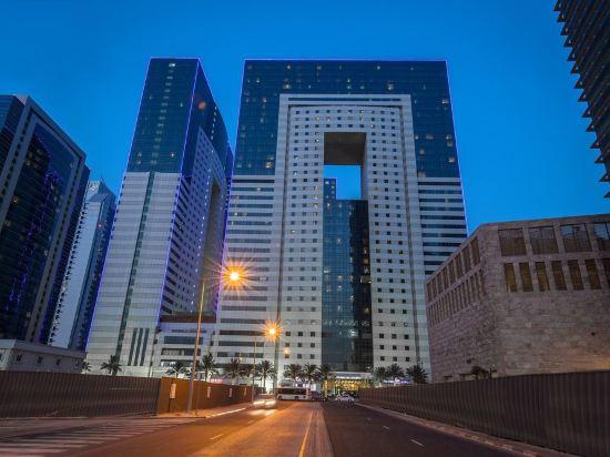 Hotels near Al Ahli Stadium, Doha   Trip com