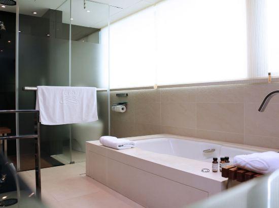 台北怡亨酒店(Hotel éclat)其他