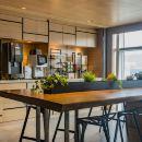 中轉旅客貴賓室(Transit Resting Lounge by Aerotel)