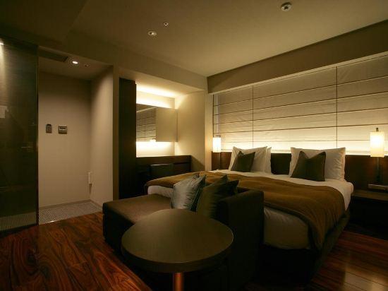 福岡天神UNIZO酒店(HOTEL UNIZO Fukuoka Tenjin)其他