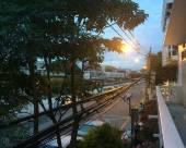 班馬努沙恩酒店