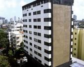 孟買法利亞斯酒店