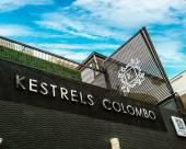 科倫坡克斯特雷酒店