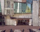 阿姆斯特丹中心因特爾酒店
