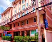 曼谷沙林之家酒店