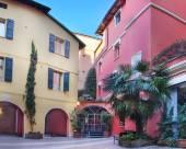 桂爾基諾酒店