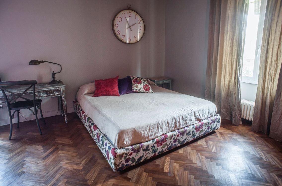 Terrazza Munira Trastevere Hotel Reviews And Room Rates
