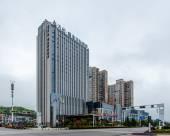 茶陵天倫·瑞璽國際酒店