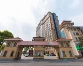 維也納國際酒店(上海虹橋國展中心新橋店)