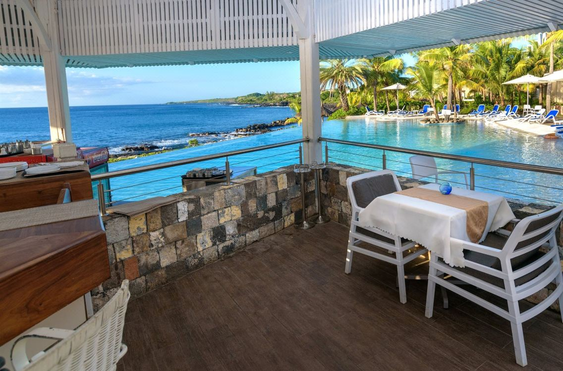 Anelia Resort Spa Hotel Reviews And Room Rates