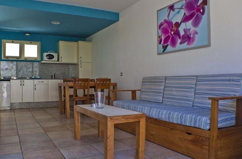 Terraza De Amadores Hotel Reviews And Room Rates