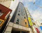 上野御徒町 超級酒店