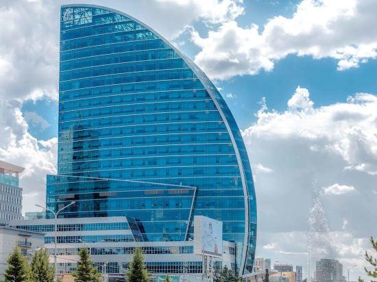 Sluts in Ulaanbaatar