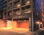 CMM Crystate 京都公寓式酒店