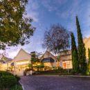 約翰內斯堡桑頓晨興城市小屋(City Lodge Hotel Sandton Morningside Johannesburg)