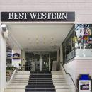 貝斯特韋斯特橫濱酒店(Best Western Yokohama)