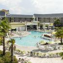 奧蘭多阿凡提度假酒店(Avanti Resort Orlando)